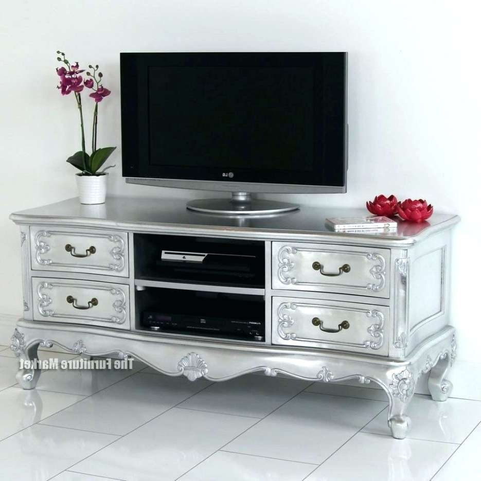 Dressers ~ Bedroom Tv Stand Dresser Tv Stand Top Bedroom Dresser In Small Tv Stands For Top Of Dresser (View 4 of 15)