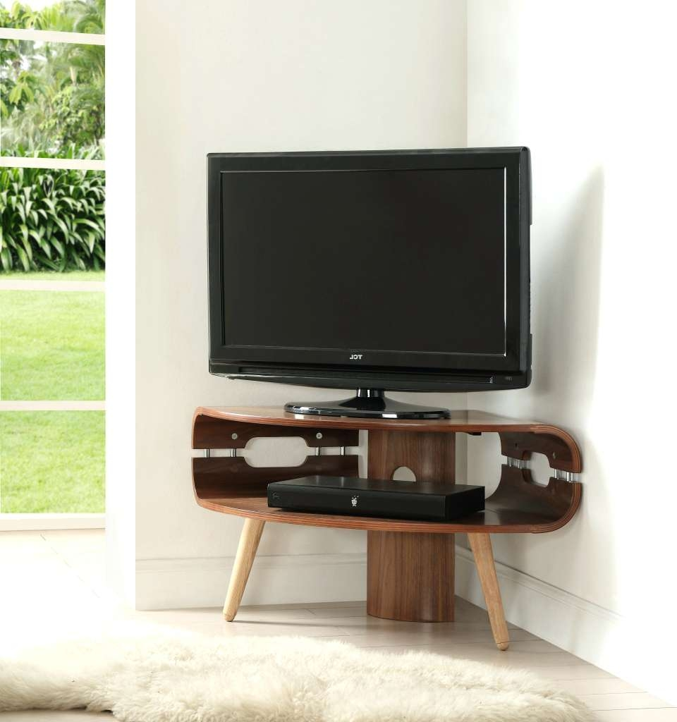 height tv for stands bedroom awesome small stand