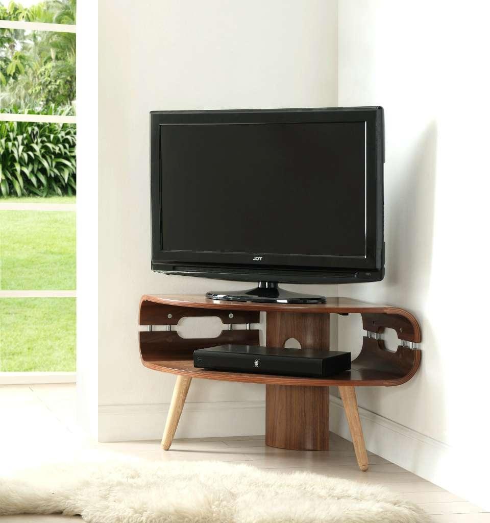 Dressers ~ Bedroom Tv Stand Dresser Tv Stand Top Bedroom Dresser Throughout Small Tv Stands For Top Of Dresser (View 14 of 15)