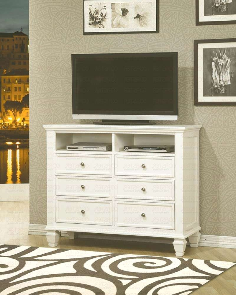 Dressers ~ Tv Stands Dresser And Stand Combotv How To Bedroom With Within Dresser And Tv Stands Combination (View 11 of 15)