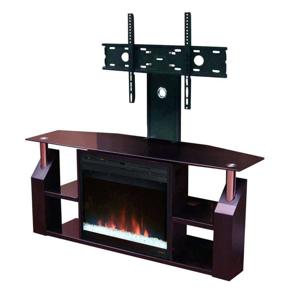 Electric Fireplace Tv Stand Black Friday Sale Corner Big Lots Throughout Big  Lots Tv Stands (