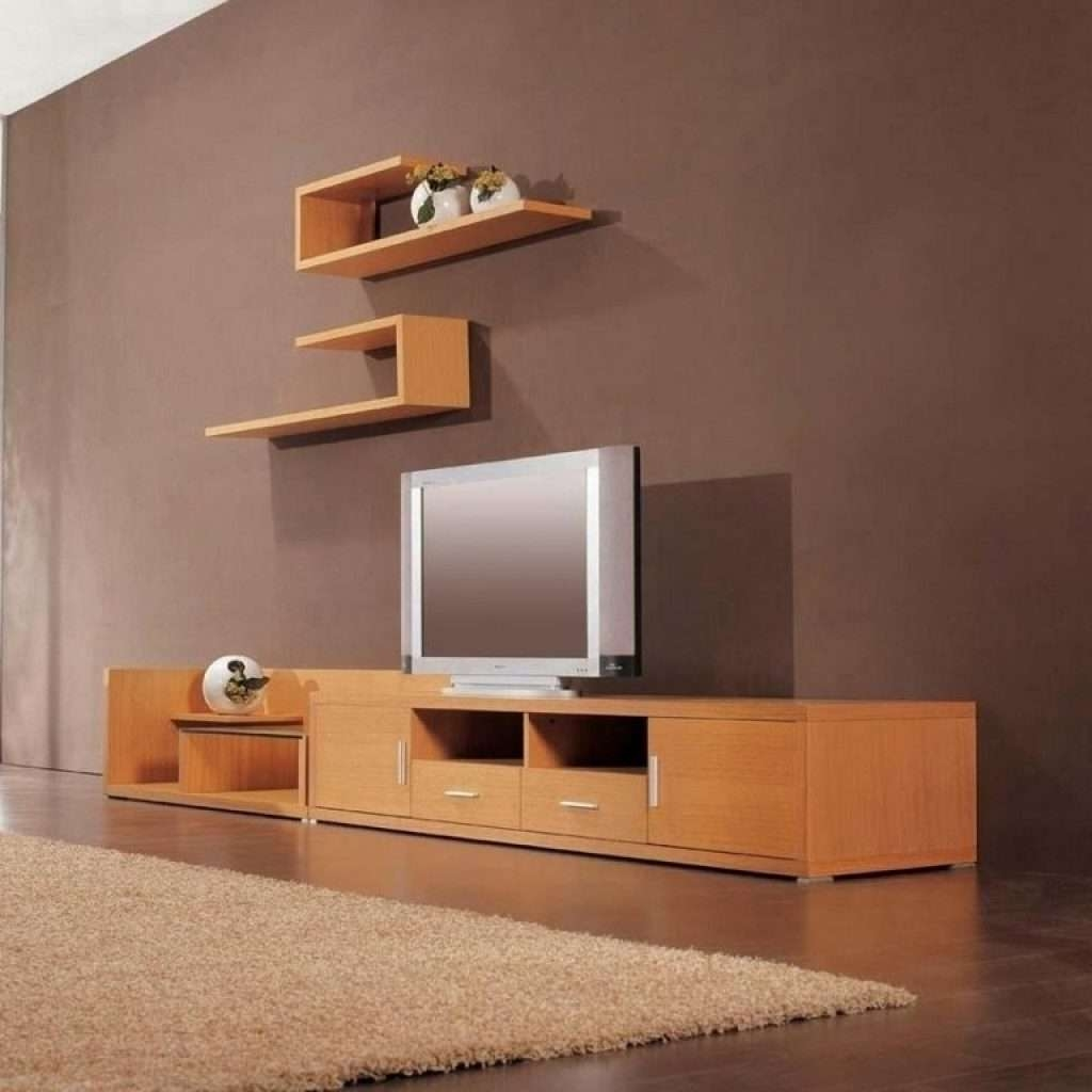Elegant Cheap Tall Tv Stands For Flat Screens – Mediasupload In Cheap Tall Tv Stands For Flat Screens (View 3 of 20)