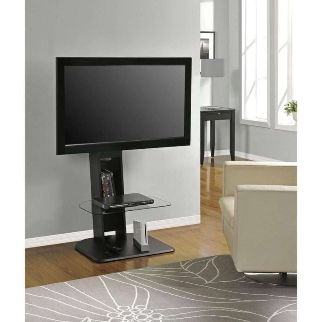 Elegant Cheap Tall Tv Stands For Flat Screens – Mediasupload Inside Cheap Tall Tv Stands For Flat Screens (View 4 of 20)