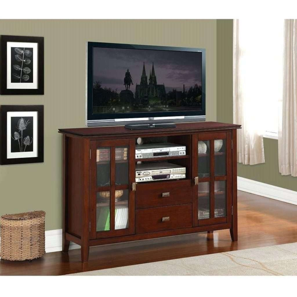 Elegant Cheap Tall Tv Stands For Flat Screens – Mediasupload Regarding Cheap Tall Tv Stands For Flat Screens (View 5 of 20)