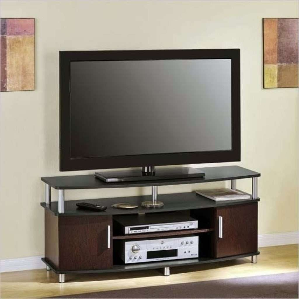 Elegant Cheap Tall Tv Stands For Flat Screens – Mediasupload With Cheap Tall Tv Stands For Flat Screens (View 6 of 20)