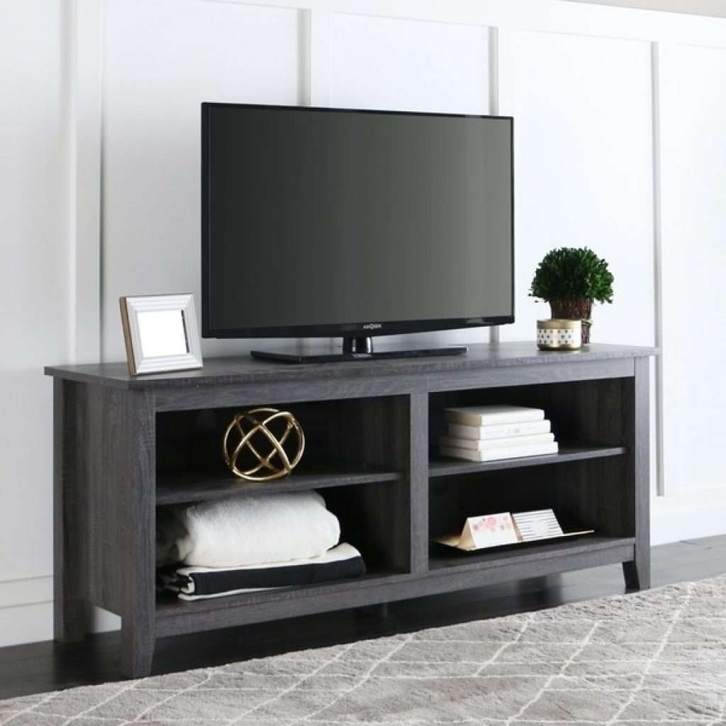 Elegant Cheap Tall Tv Stands For Flat Screens – Mediasupload Within Cheap Tall Tv Stands For Flat Screens (View 9 of 20)