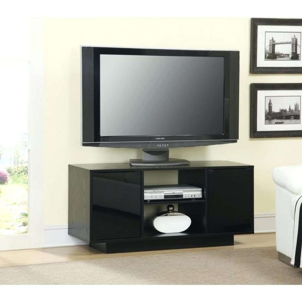 Elegant Glass Corner Tv Stands For Flat Screen Tvs – Mediasupload Throughout Glass Corner Tv Stands For Flat Screen Tvs (View 9 of 15)