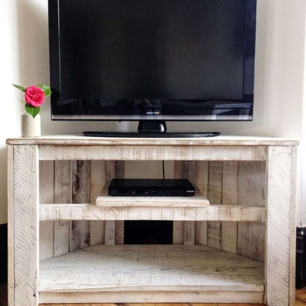 Elegant Glass Corner Tv Stands For Flat Screen Tvs – Mediasupload Within Glass Corner Tv Stands For Flat Screen Tvs (View 9 of 15)