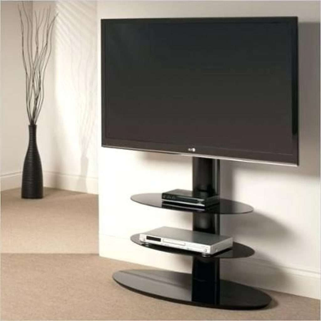 Elegant Opod Tv Stand White – Mediasupload For Opod Tv Stands White (View 1 of 15)