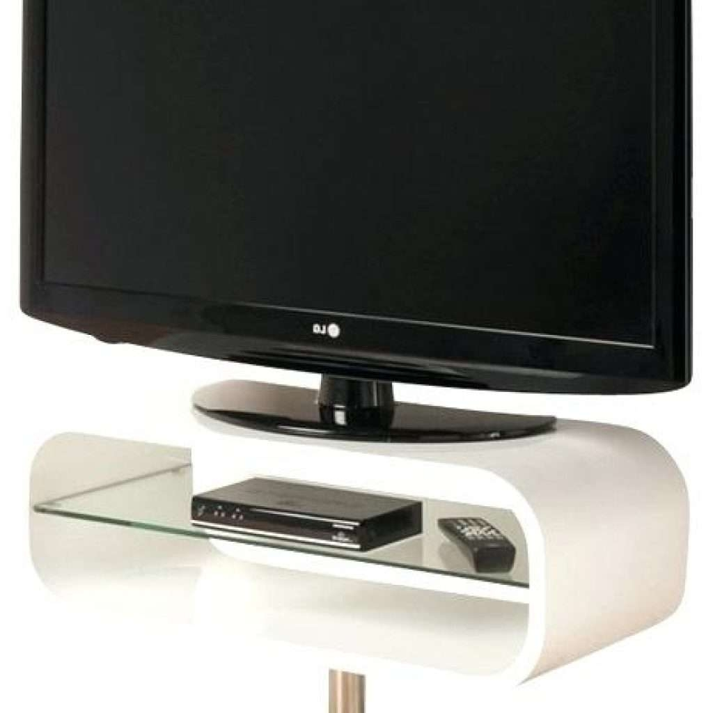 Elegant Opod Tv Stand White – Mediasupload Pertaining To Opod Tv Stands Black (View 4 of 20)