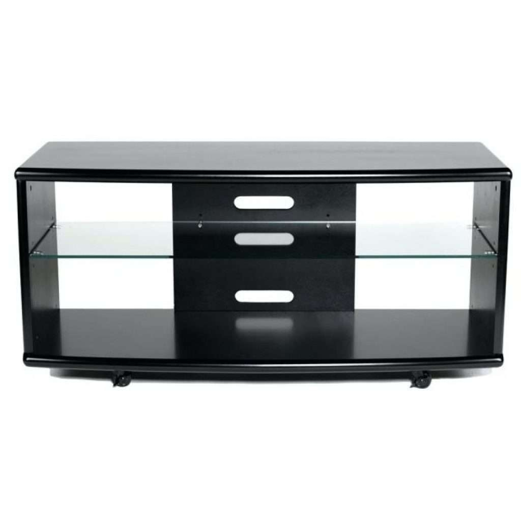Elegant Opod Tv Stand White – Mediasupload Pertaining To Opod Tv Stands White (View 3 of 15)