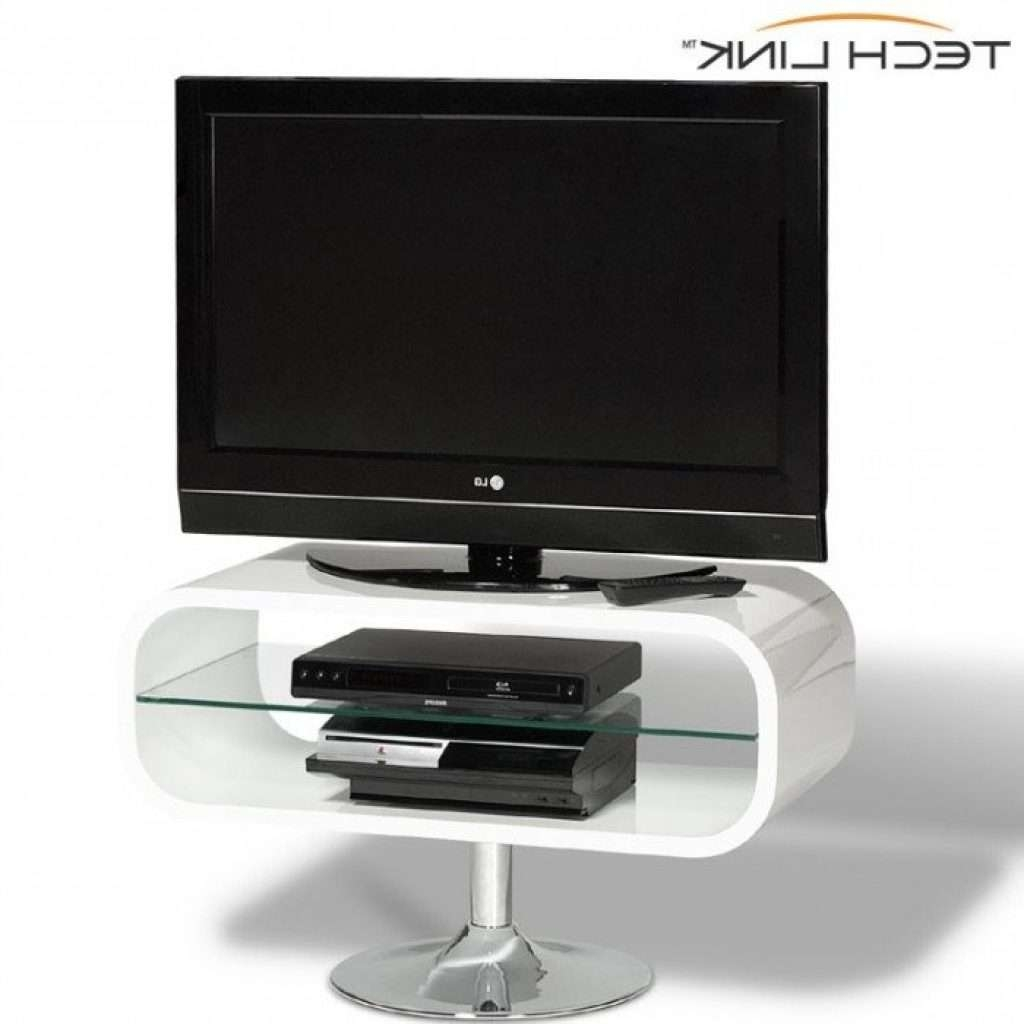 Elegant Opod Tv Stand White – Mediasupload With Opod Tv Stands White (View 3 of 15)