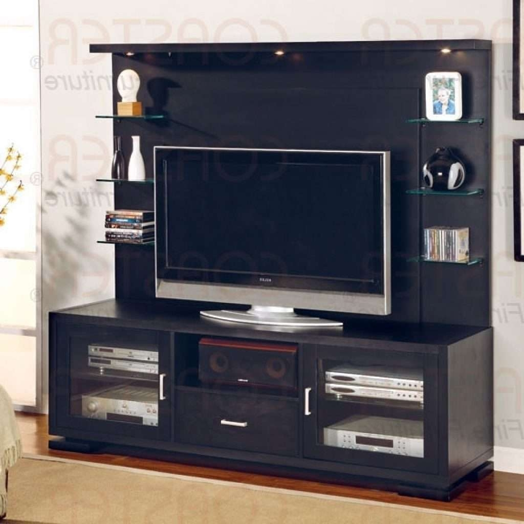Elegant Stand Alone Tv Stands – Mediasupload Intended For Stand Alone Tv Stands (View 2 of 20)