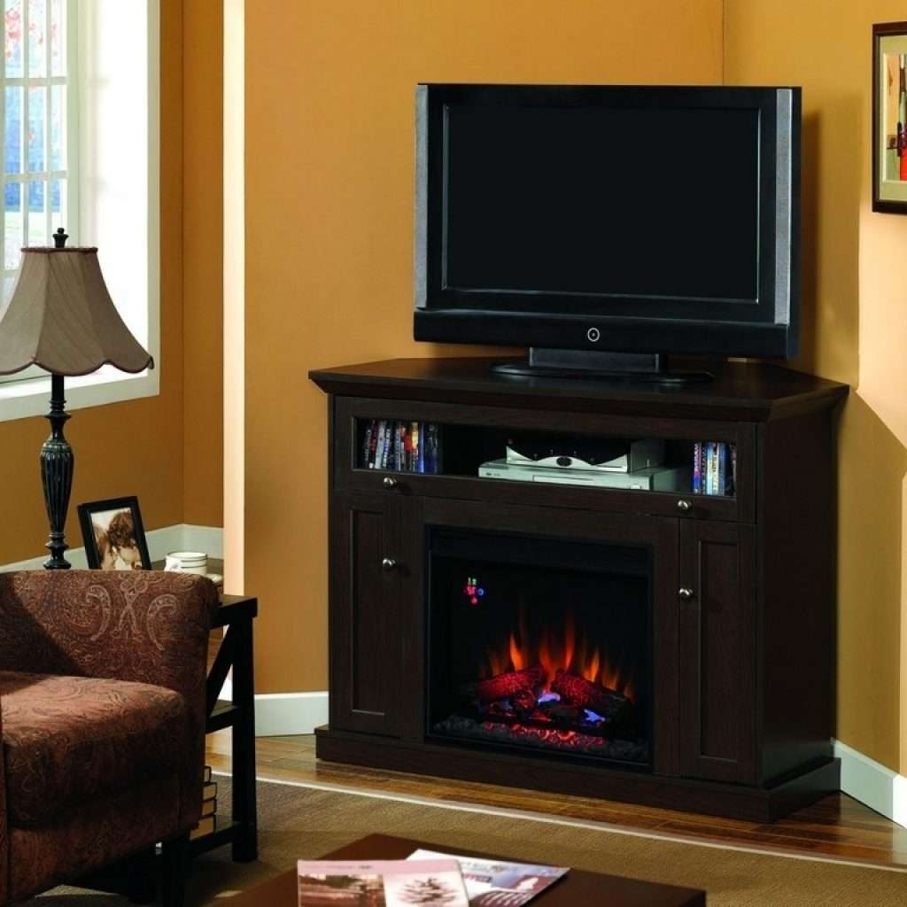 Elegant Stand Alone Tv Stands – Mediasupload Regarding Stand Alone Tv Stands (View 3 of 20)