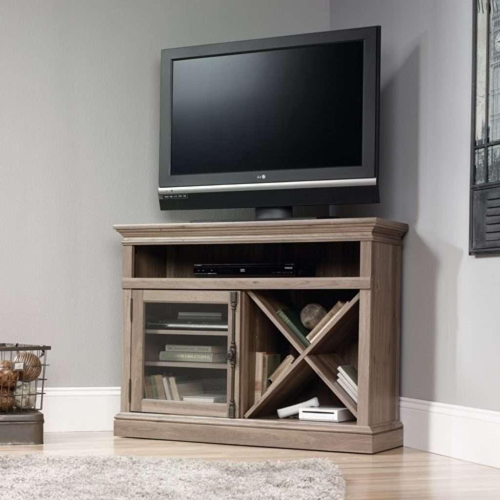 Elegant Stand Alone Tv Stands – Mediasupload Throughout Stand Alone Tv Stands (View 4 of 20)