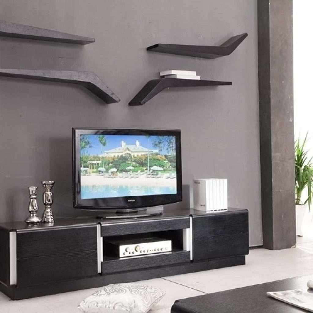 Elegant Stand Alone Tv Stands – Mediasupload Throughout Stand Alone Tv Stands (View 12 of 20)