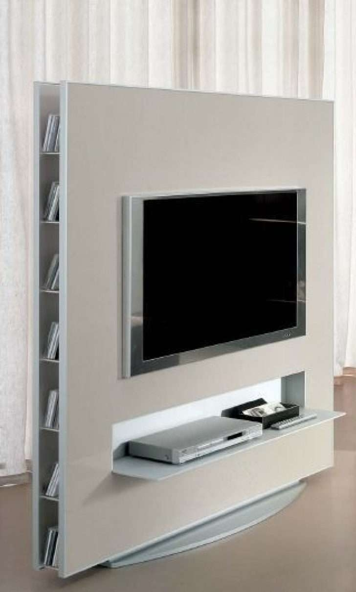 Elegant Stand Alone Tv Stands – Mediasupload With Stand Alone Tv Stands (View 7 of 20)
