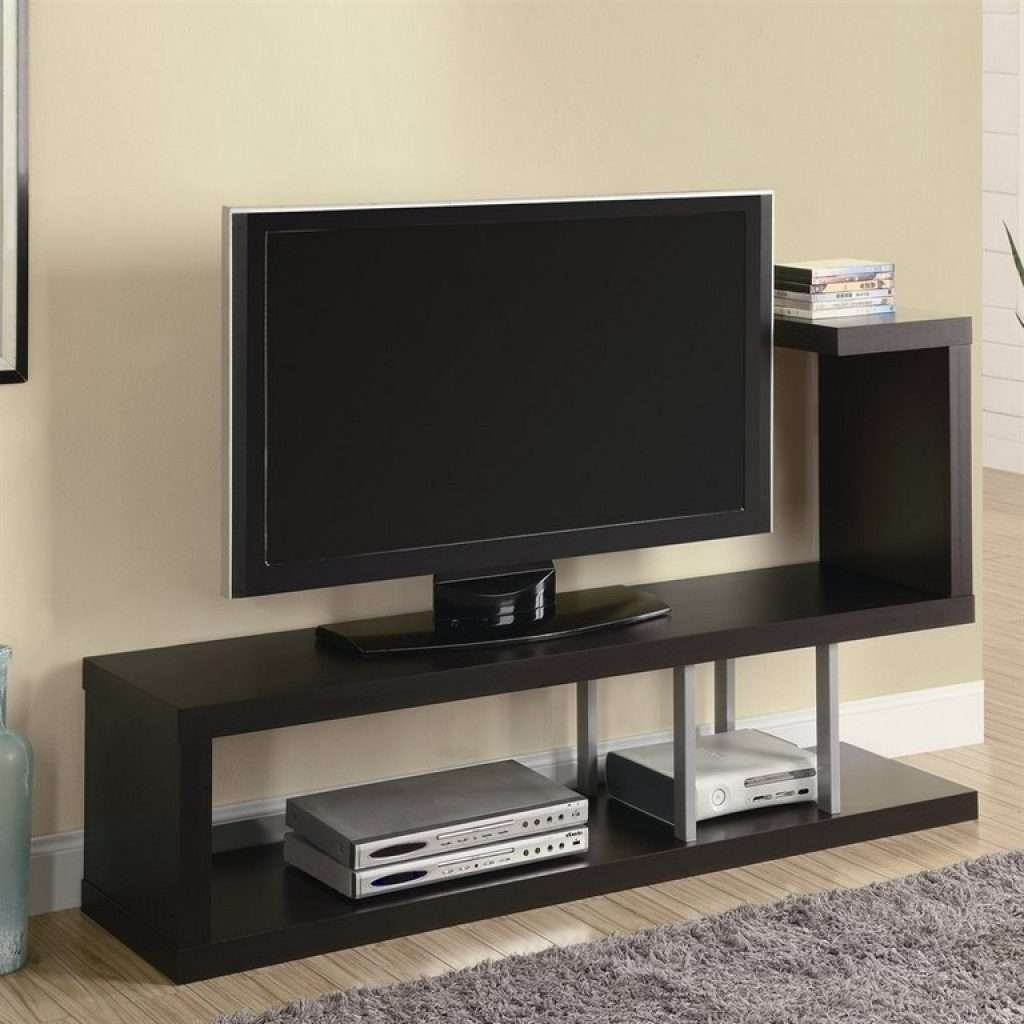 Elegant Stand Alone Tv Stands – Mediasupload Within Stand Alone Tv Stands (View 3 of 20)