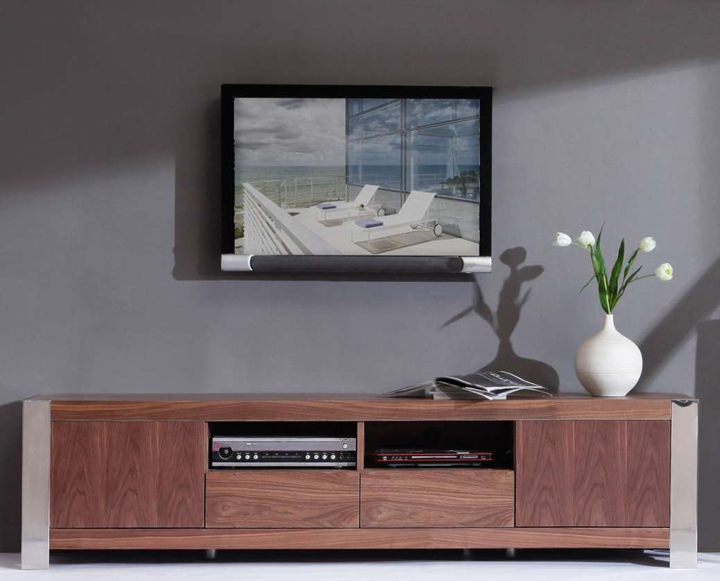 Elegant Stand Alone Tv Stands Mounts Tags : Stands Alone Tv Stands Regarding Stand Alone Tv Stands (View 10 of 20)