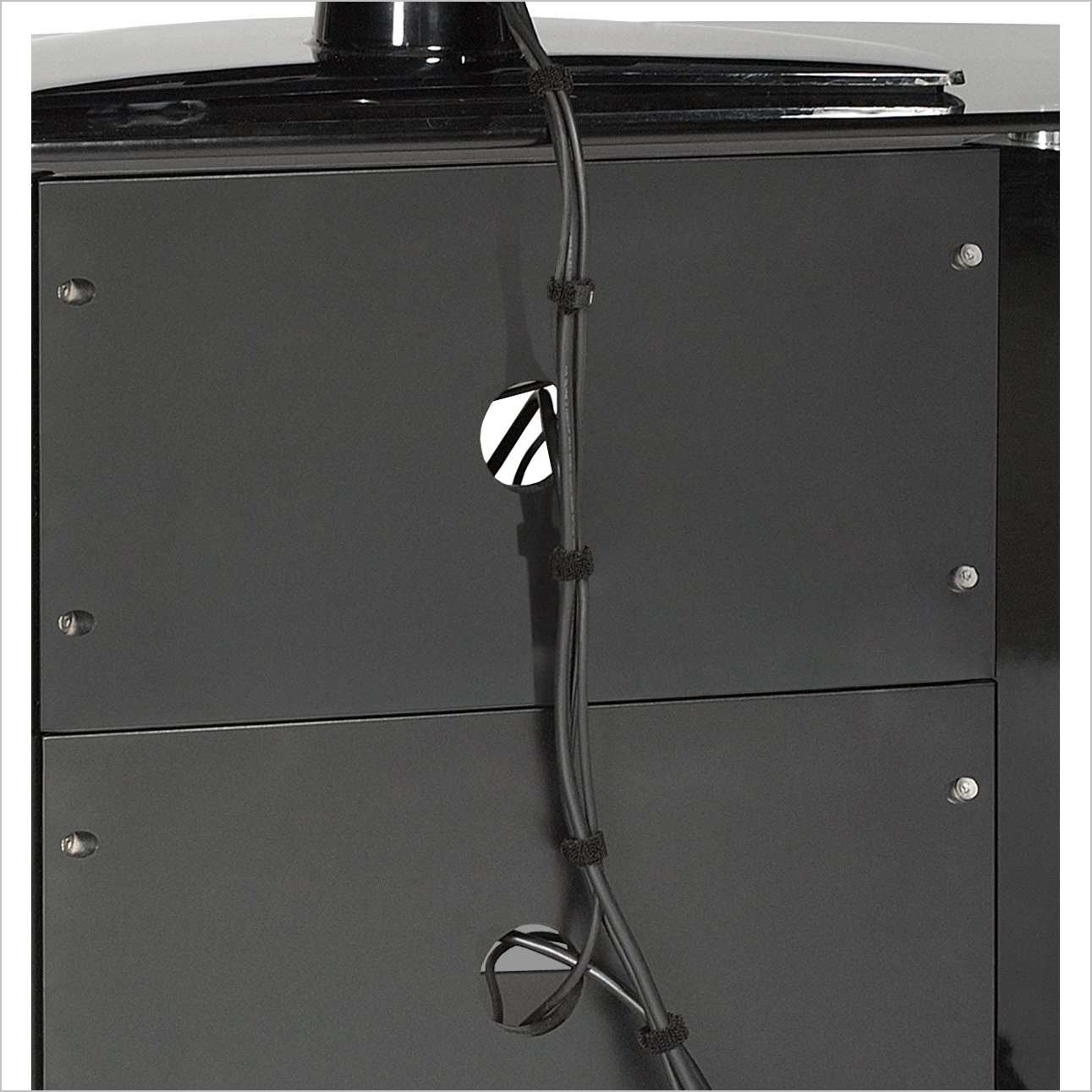 Elegant Techlink Bench Corner Tv Stand – Medocc – Medocc Inside Techlink Bench Corner Tv Stands (View 4 of 15)