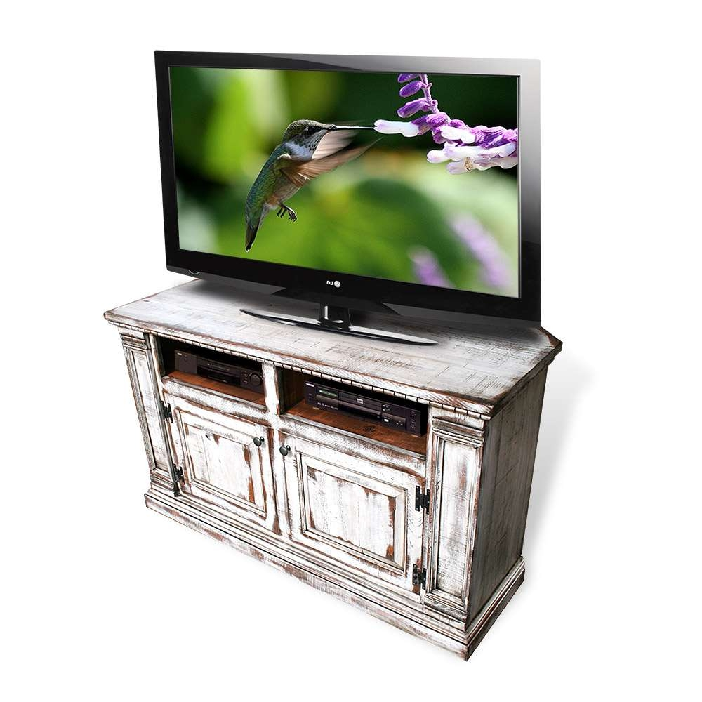 Empire Corner Unit Tv Stand For Corner Unit Tv Stands (View 6 of 15)