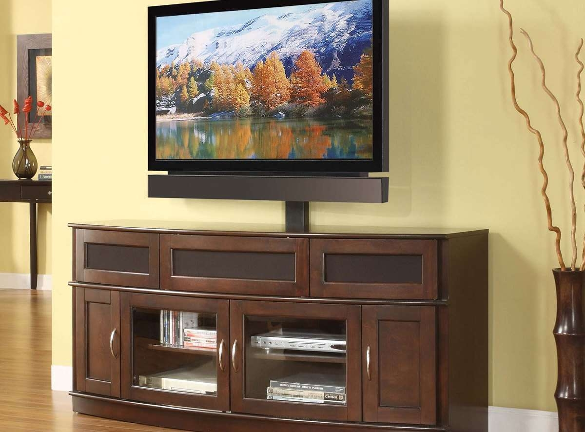 Engrossing Wooden Lcd Tv Cabinet Designs Tags : Led Tv Cabinets For 24 Inch Led Tv Stands (View 4 of 15)