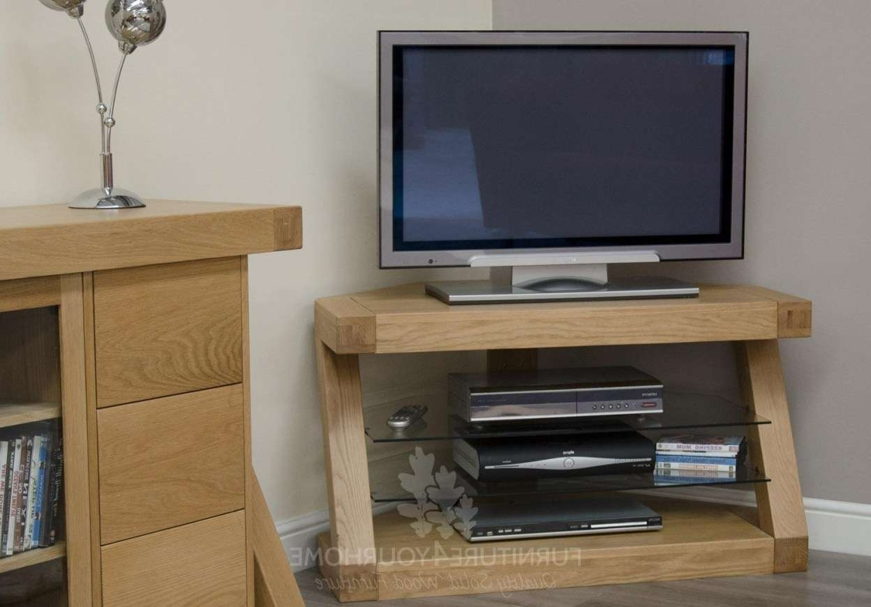 Engrossing Wooden Lcd Tv Cabinet Designs Tags : Led Tv Cabinets Within 24 Inch Led Tv Stands (View 10 of 15)