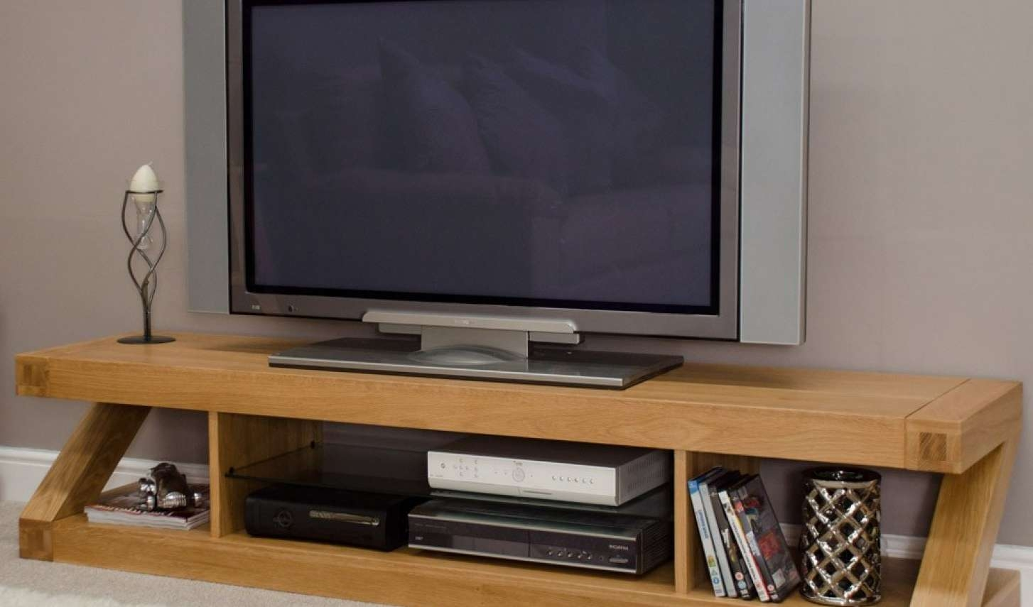 Enthrall 24 Inch Corner Tv Stands Tags : 24 Inch Corner Tv Stands Inside 24 Inch Corner Tv Stands (View 12 of 15)