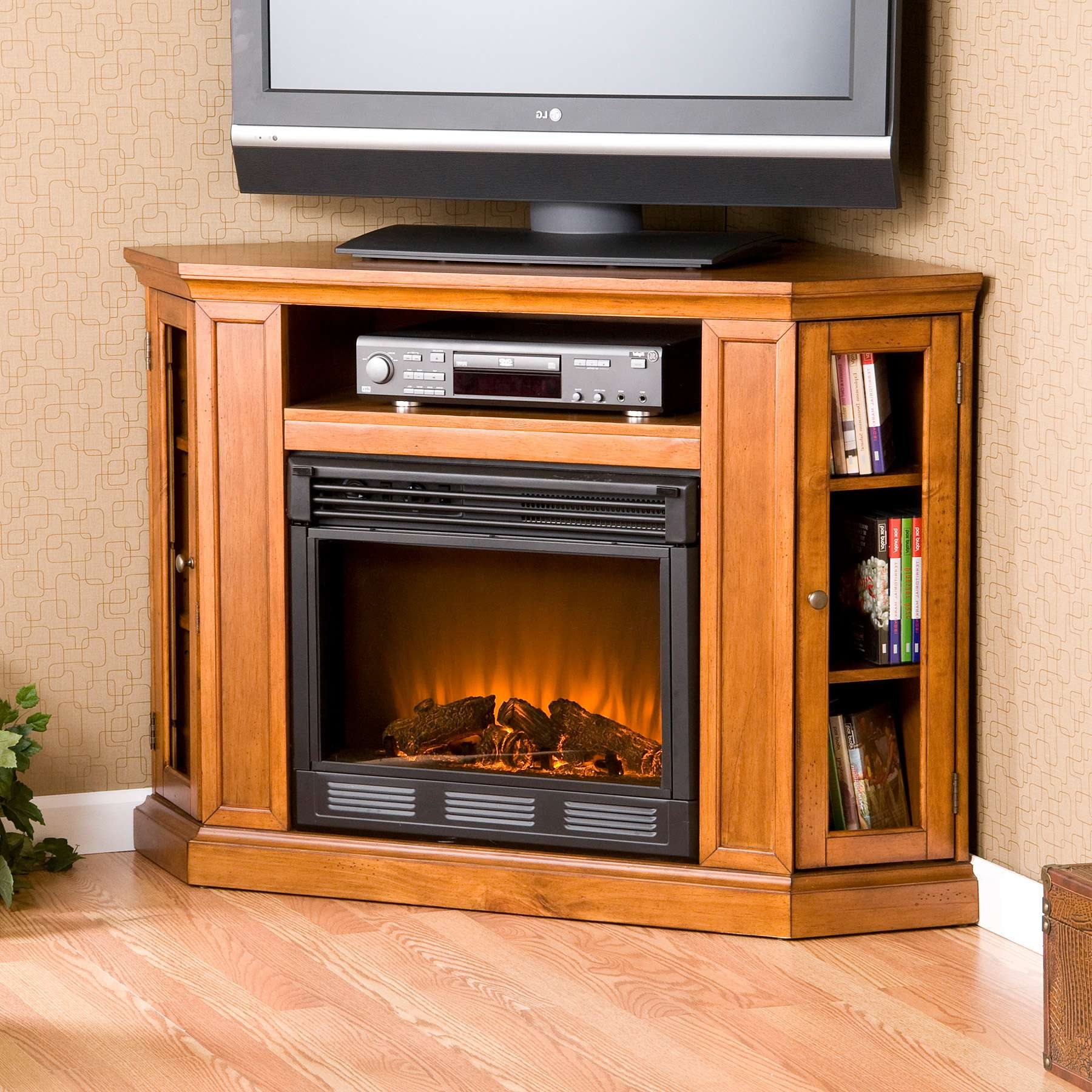 Enthrall Triangular Tv Stands Tags : Triangular Tv Stands Double Throughout Triangular Tv Stands (View 13 of 15)