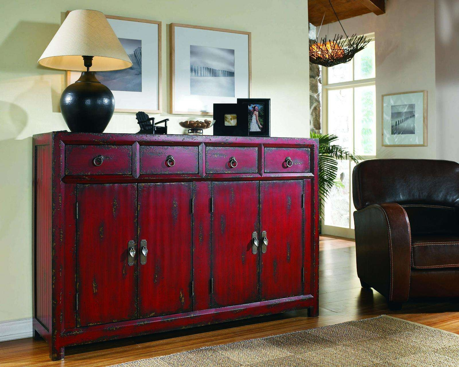Entry Cabinet Furniture For Modern Concept Oriental Furniture Intended For Asian Tv Cabinets (View 6 of 20)