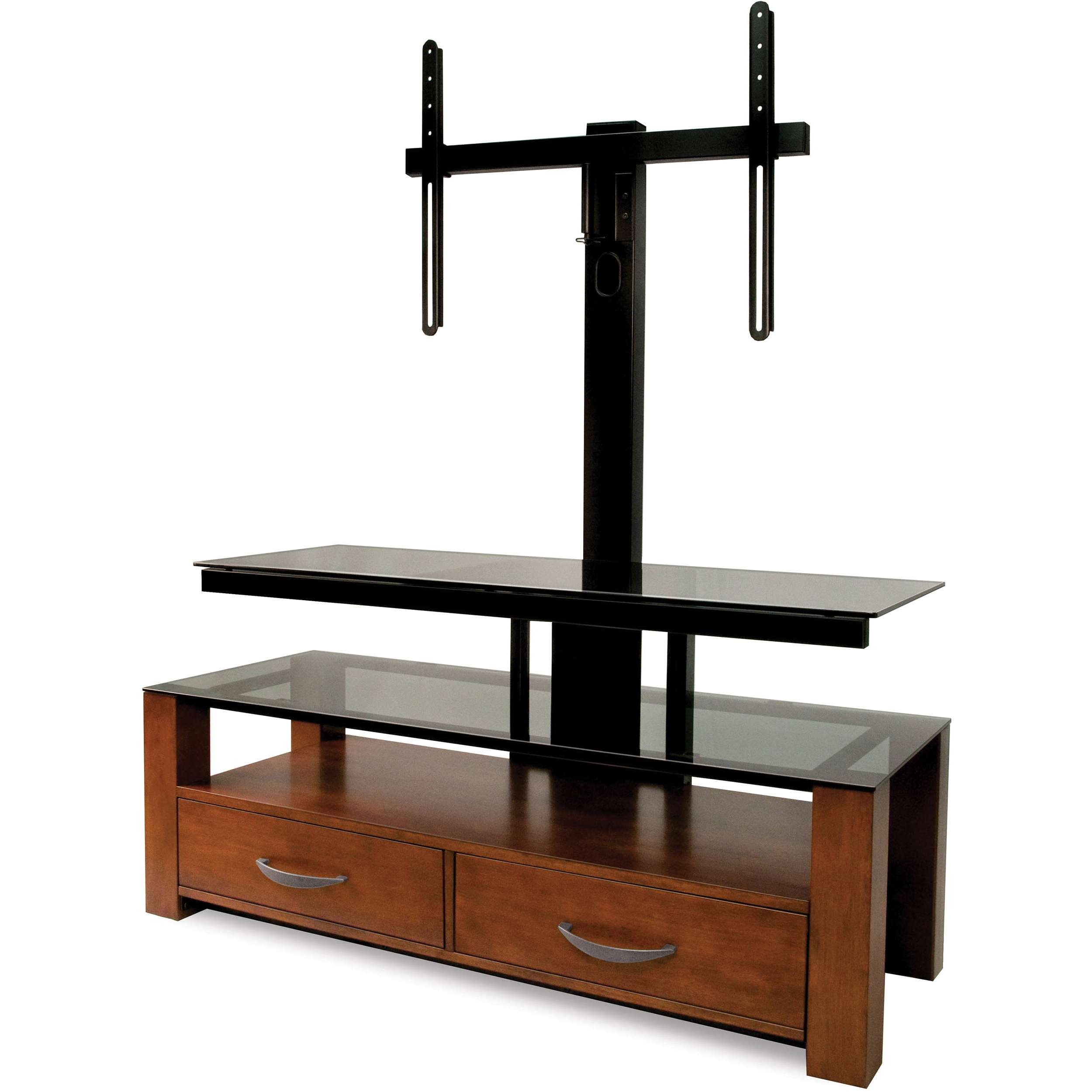 Featured Photo of Bell'o Triple Play Tv Stands