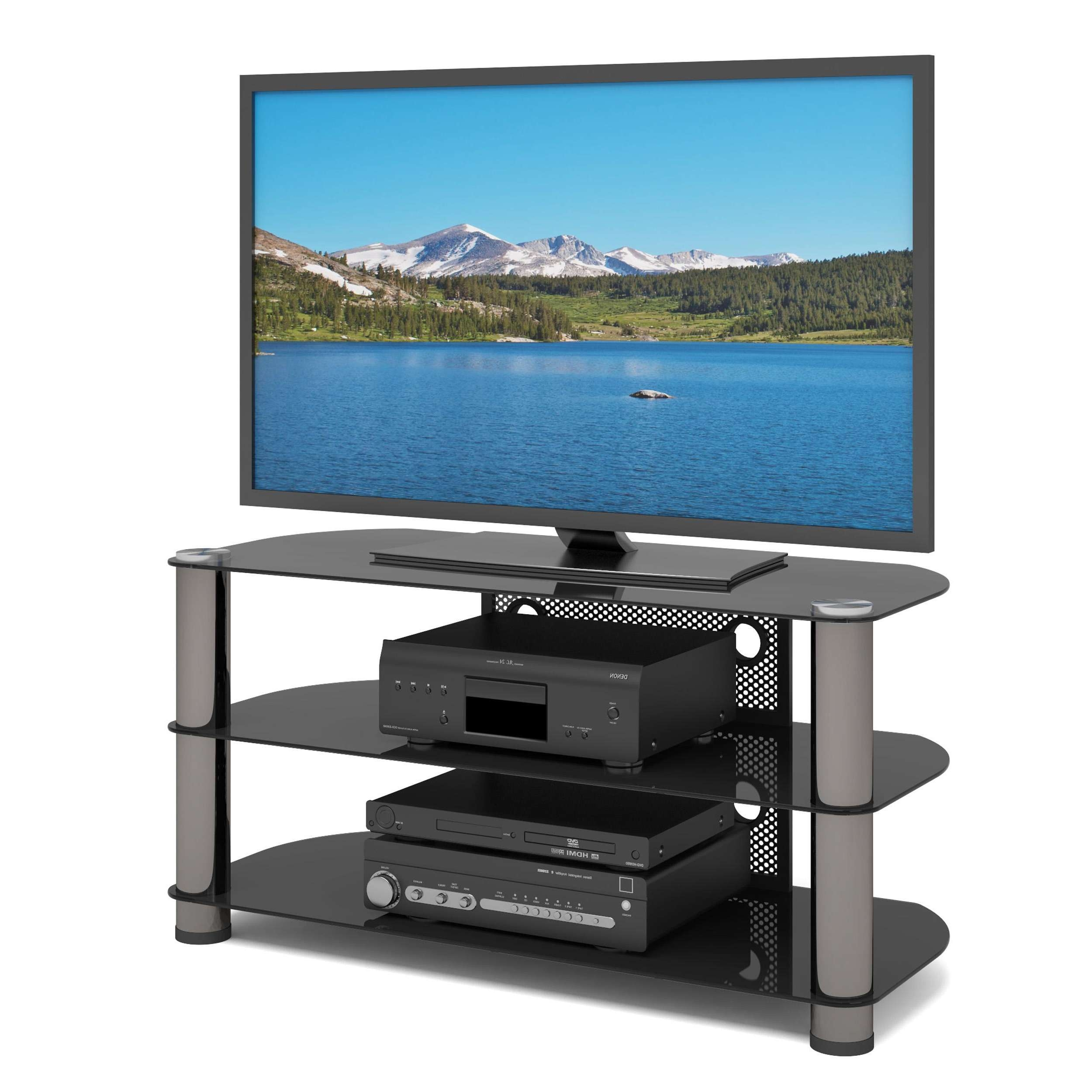 Epic Sonax Tv Stands 45 About Remodel Small Home Remodel Ideas Throughout Sonax Tv Stands (View 7 of 15)