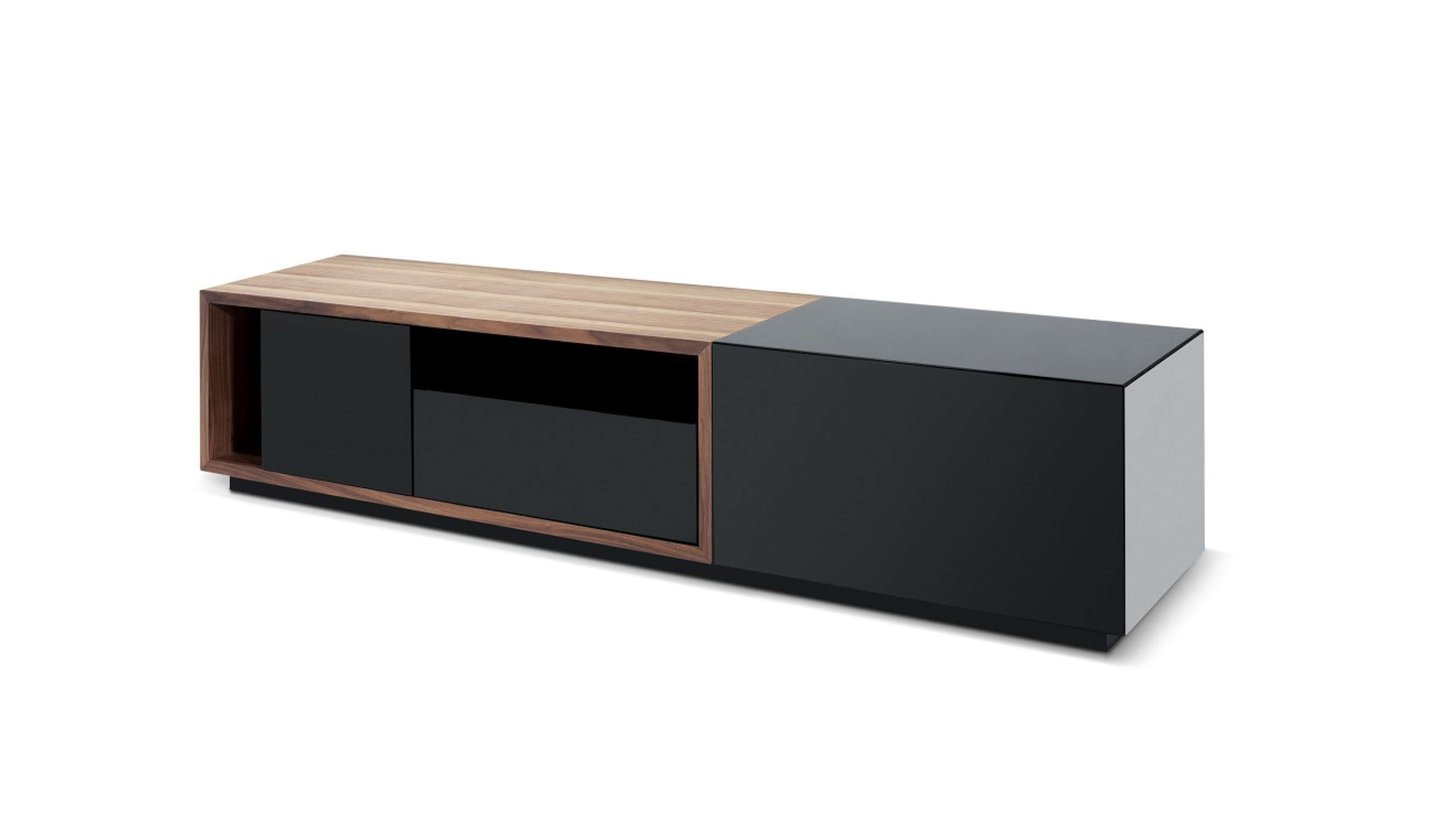 Especial Tv Cabinets Tv Stands Stores L Shaped Desk Tv Cabinets Tv With Regard To L Shaped Tv Stands (View 8 of 15)