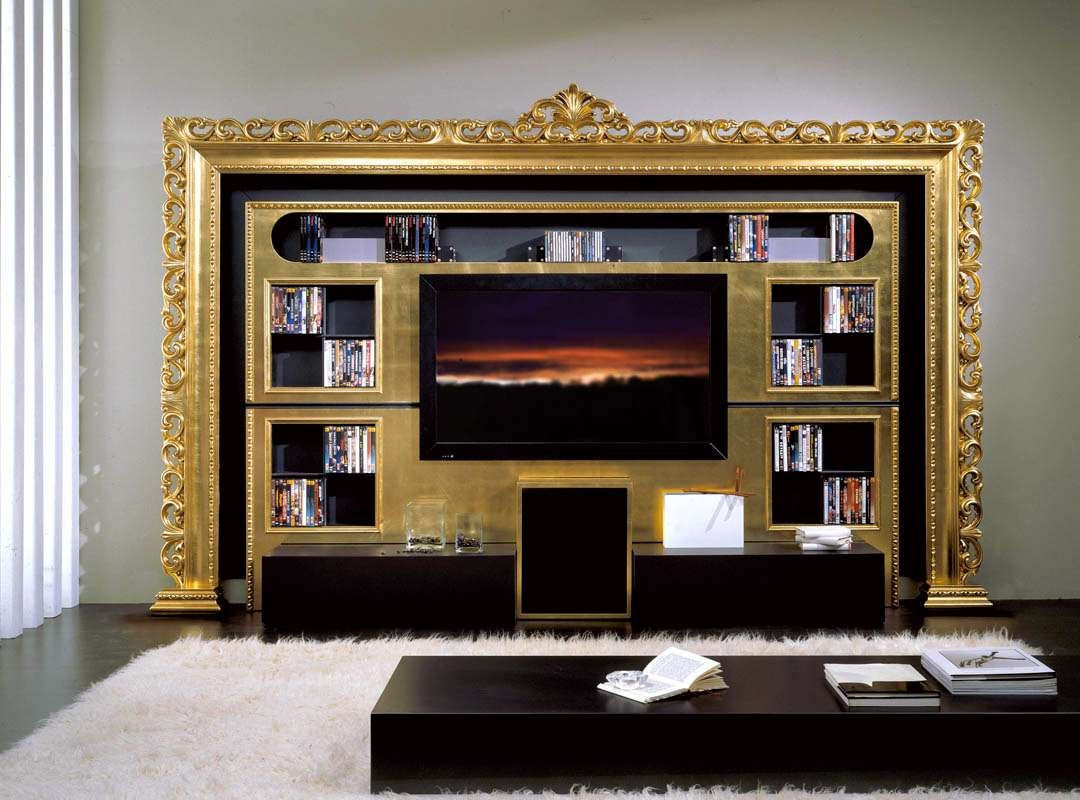 Excellent Luxury Tv Stands 103 Luxury Tv Stands Uk Decoration Pertaining To Luxury Tv Stands (View 6 of 15)