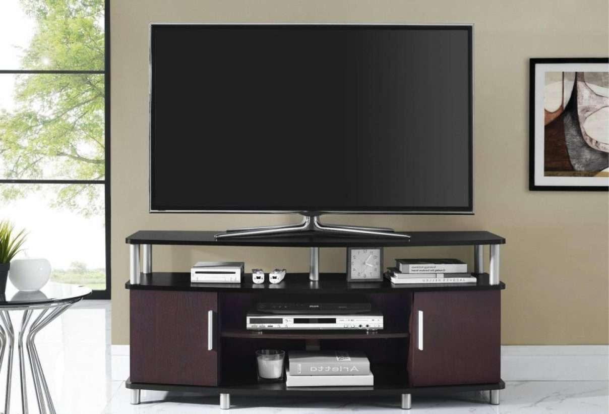 Excellent Nexera Tv Stand Manual Tags : Nexera Tv Stands White Pertaining To Nexera Tv Stands (View 1 of 15)