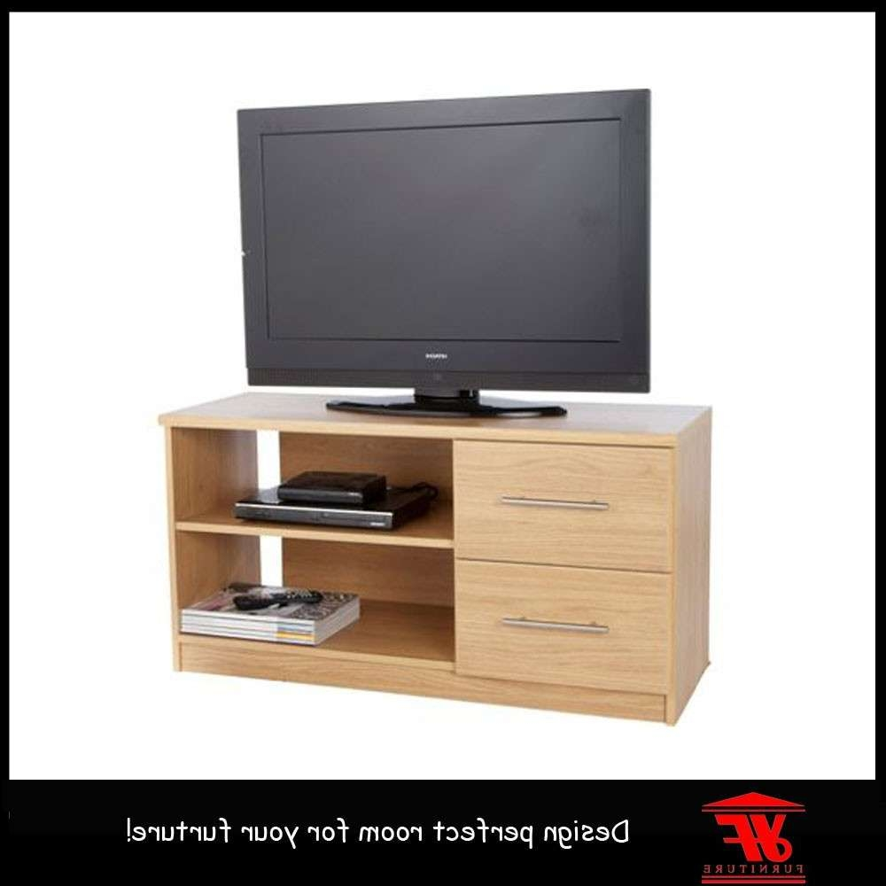 Excellent Quality 32 Inch Led Tv Stand Model – Buy Led Tv Stand Throughout 32 Inch Tv Stands (View 6 of 15)