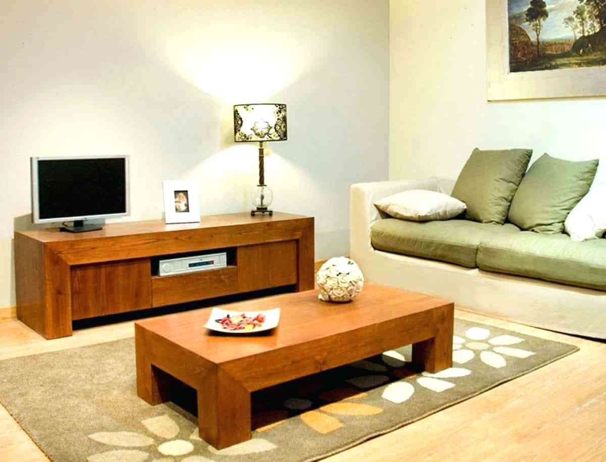 Excellent Tv Cabinet And Coffee Table End Stand Sets Addicts An Intended For Tv Cabinets And Coffee Table Sets (View 17 of 20)