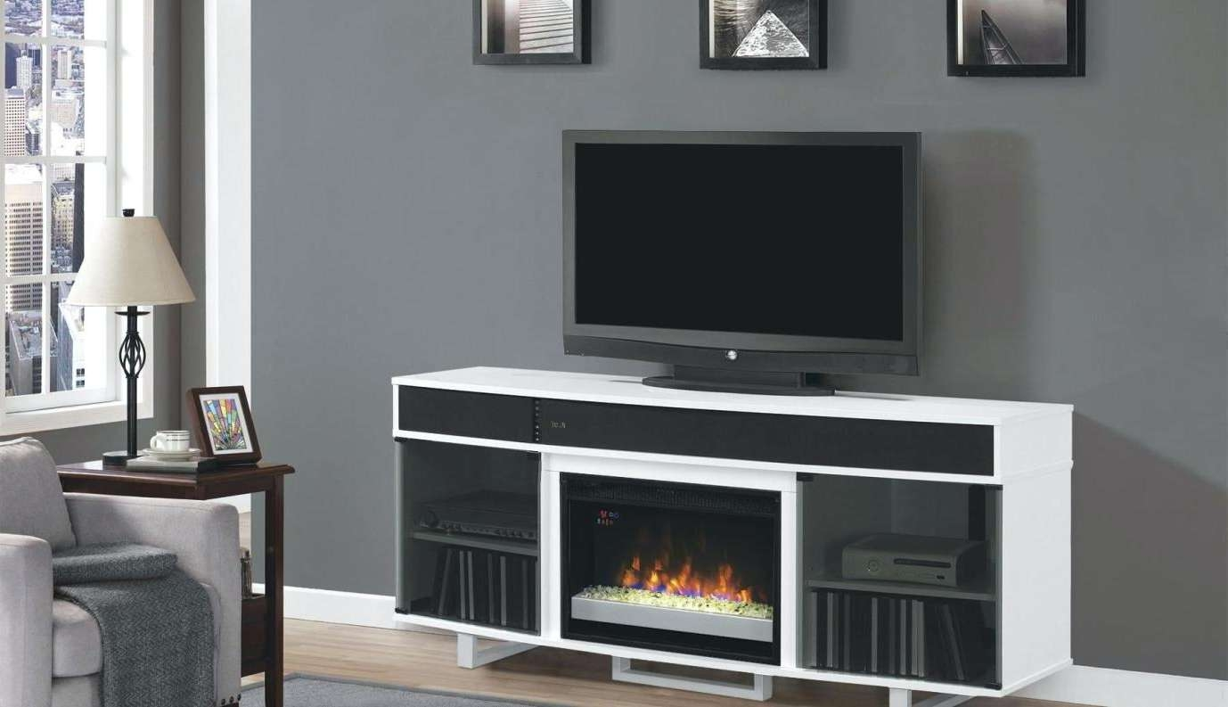 Exotic Low Corner Tv Stand Wood Tags : Low Corner Tv Stands In Vizio 24 Inch Tv Stands (View 12 of 15)