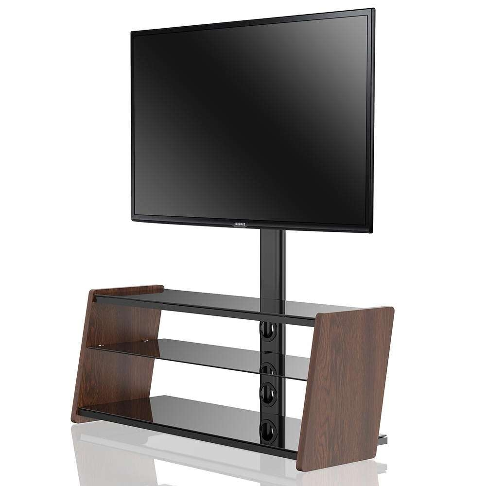 Exquisite Glass Tv Stand And Coffee Table Set Tags : Tv Cabinet With 24 Inch Led Tv Stands (View 4 of 15)