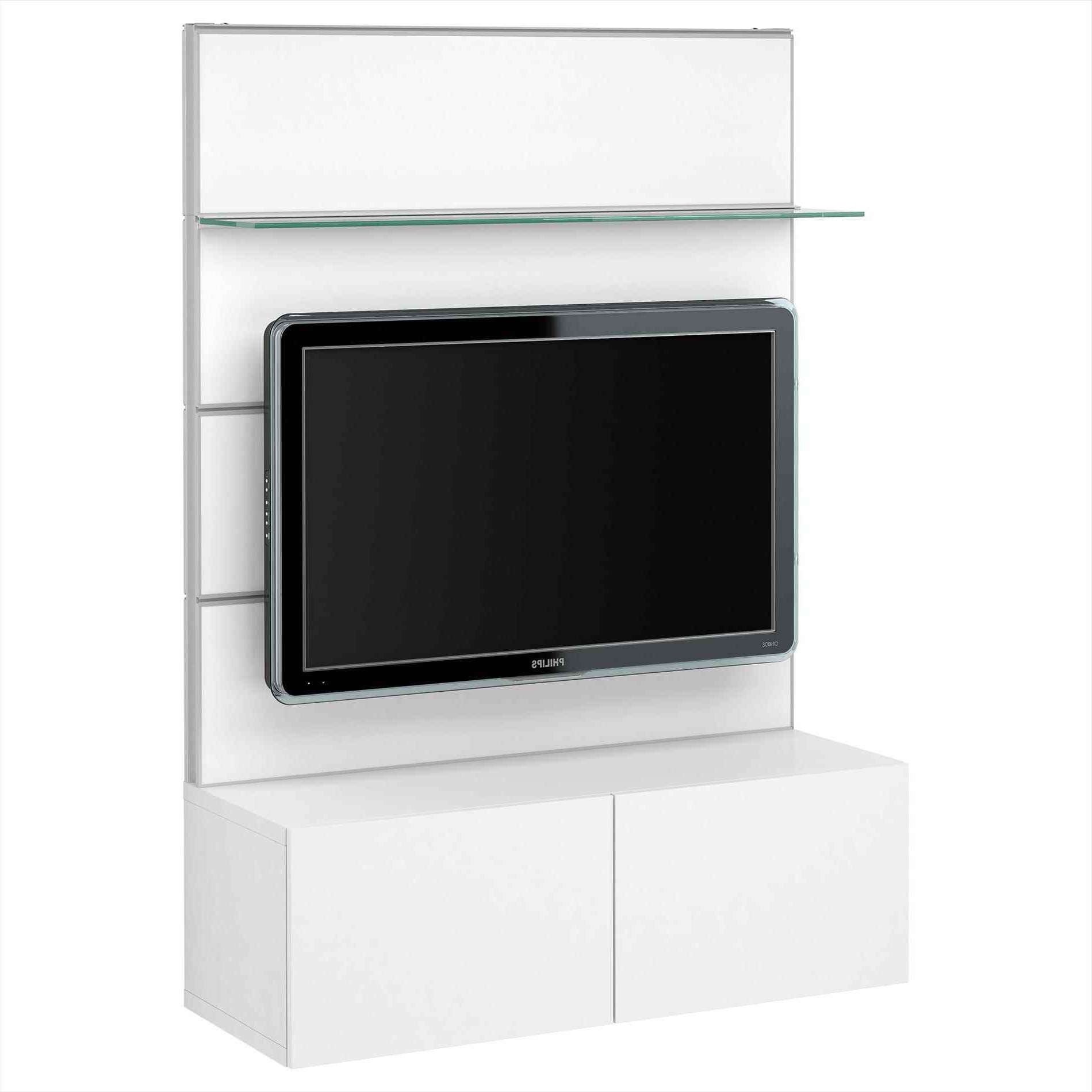 Fabulous Corner Stand Designs Custom Decor Furniture Small White Regarding Small White Tv Cabinets (View 7 of 20)