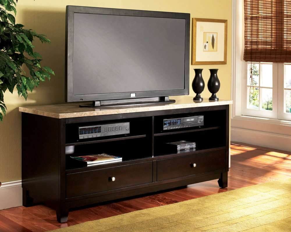 Fancy 60In Tv Stand 15 With Additional Modern Home Decor With Regard To Modern 60 Inch Tv Stands (View 6 of 20)