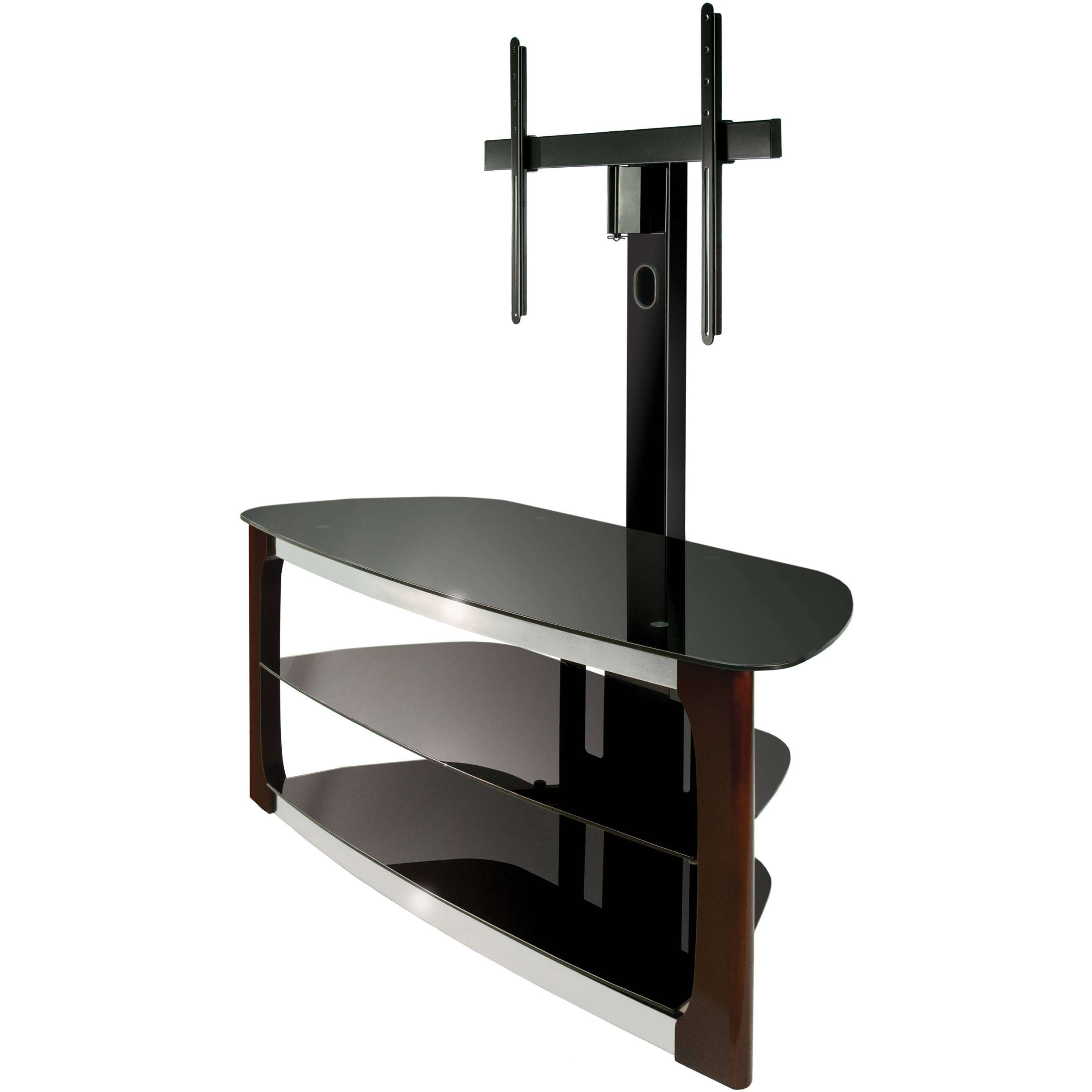 Fancy Bell O Triple Play Tv Stand 23 In Modern Home Decor Throughout Bell'o Triple Play Tv Stands (View 14 of 15)