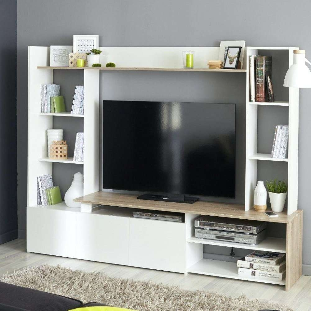 Fancy Home Loft Concept Tv Stand 61 For Interior Decor Home With Throughout Home Loft Concept Tv Stands (View 5 of 15)