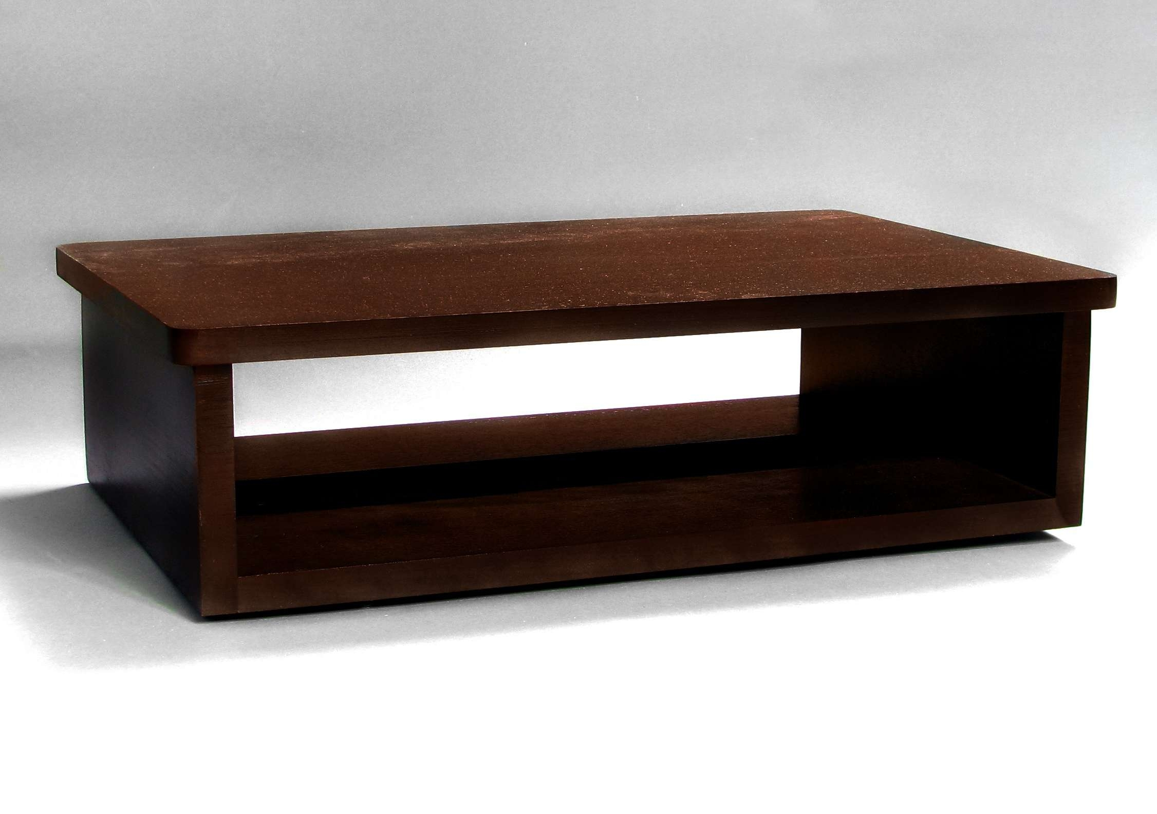 Fancy Tv Dvd Swivel Stand 61 On Home Decorating Ideas With Tv Dvd Throughout Dvd Tv Stands (View 18 of 20)