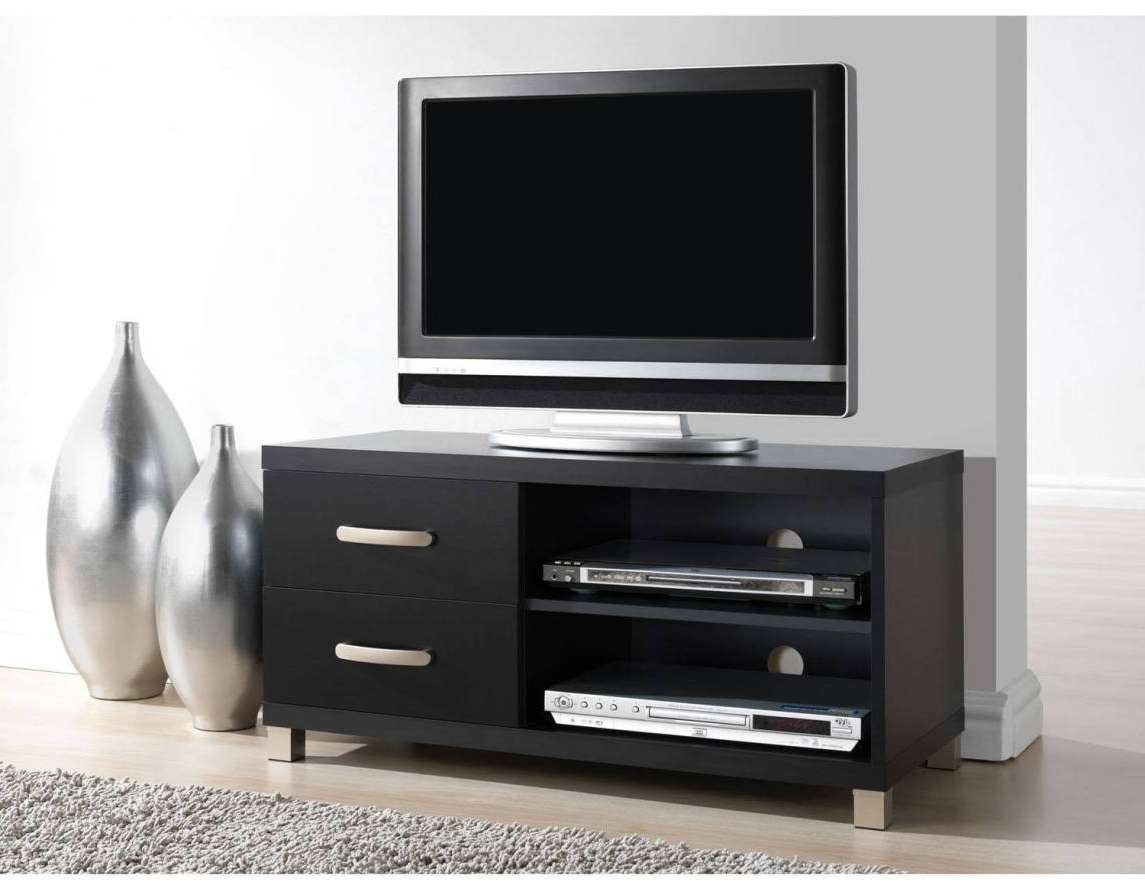 Fearsome Modern Tv Stands 2016 Tags : All Modern Tv Stands 2 Tv For All Modern Tv Stands (View 5 of 15)