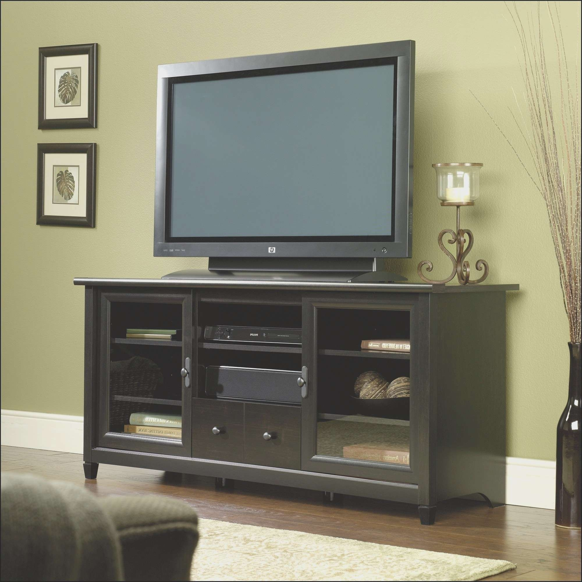 Fireplace : Amazing Fireplace Tv Stands Big Lots Style Home Design Throughout Big Lots Tv Stands (View 3 of 15)