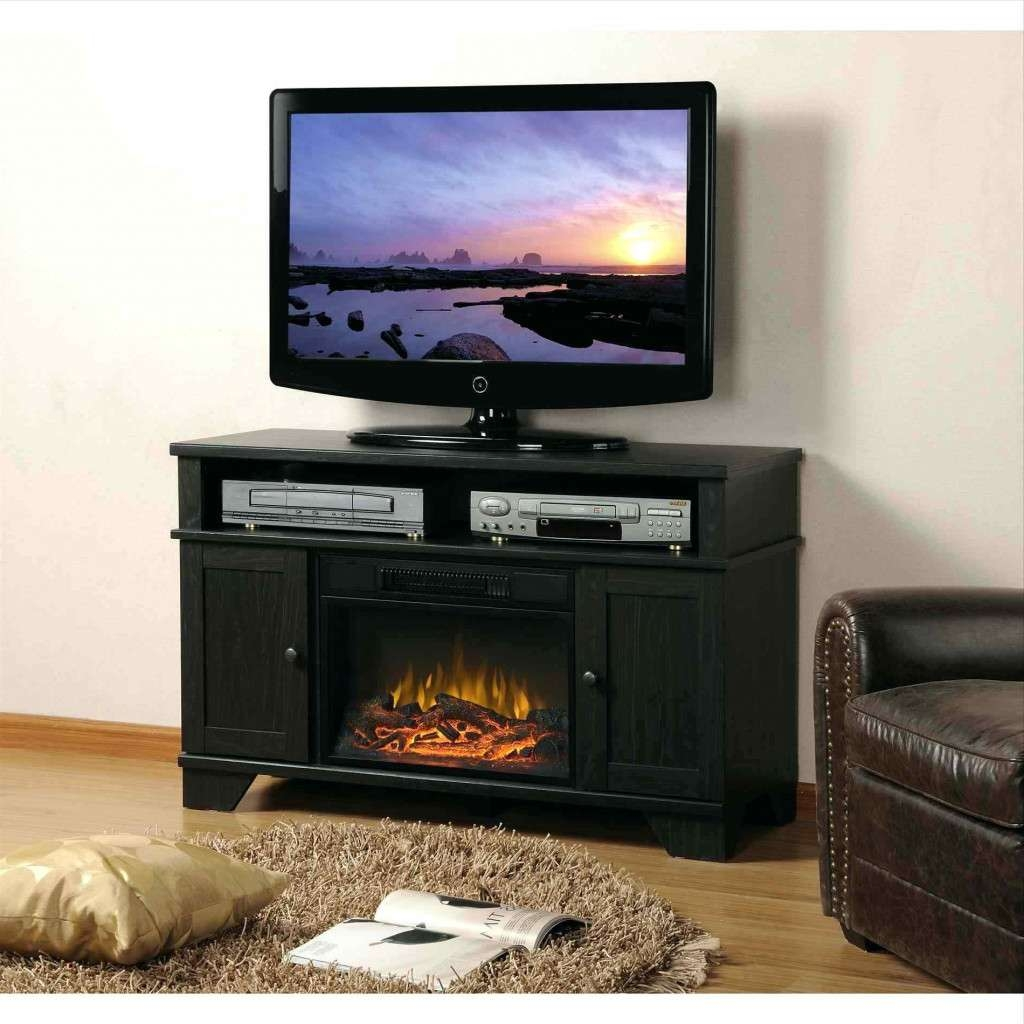 Fireplace Tv Stands Big Lots Corner Stand Walmart Electric With Big Lots Tv  Stands (View