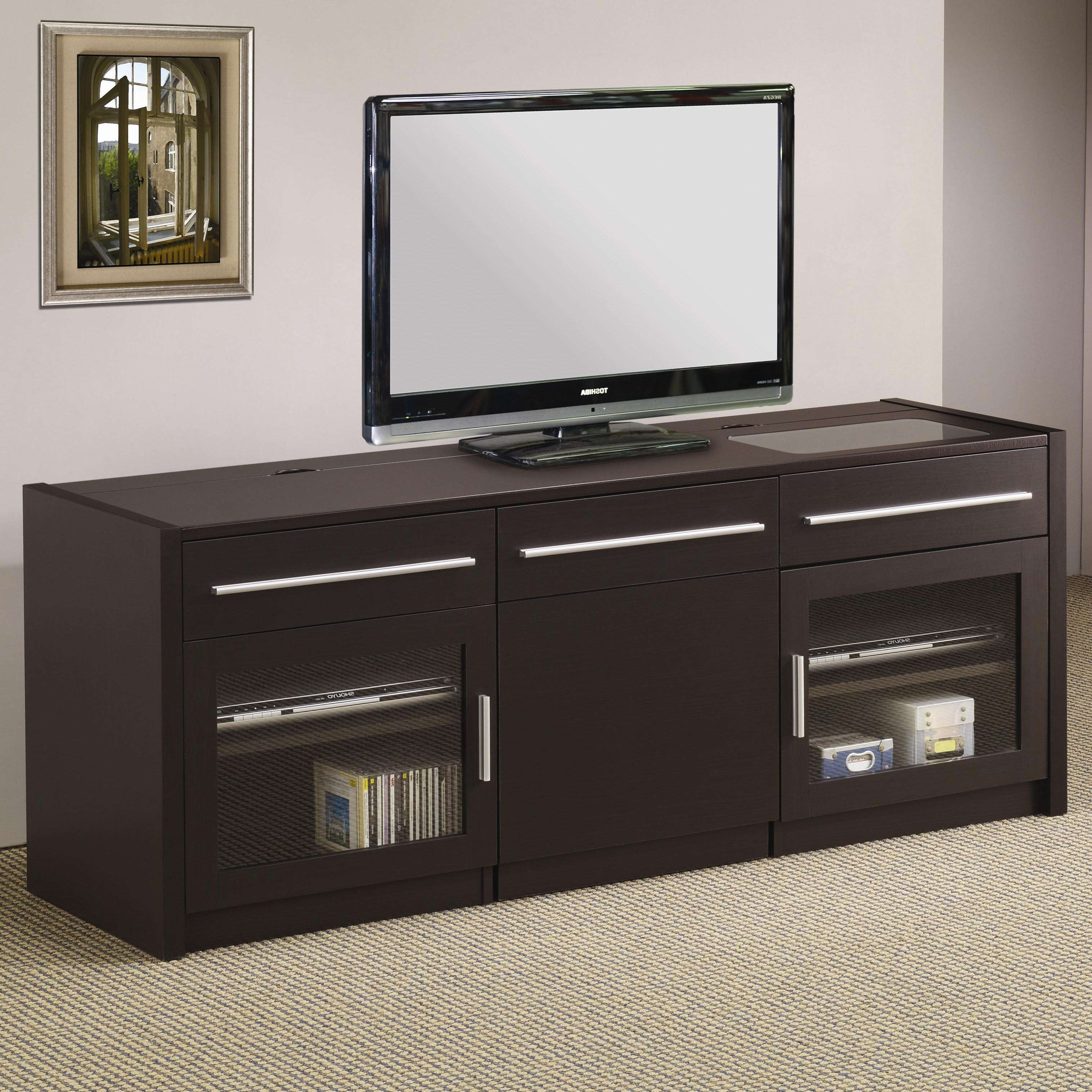 Flat Screen Entertainment Center Ideas Diy Corner Tv Stand Plans With Regard To Tv Stands And Computer Desk Combo (View 5 of 15)
