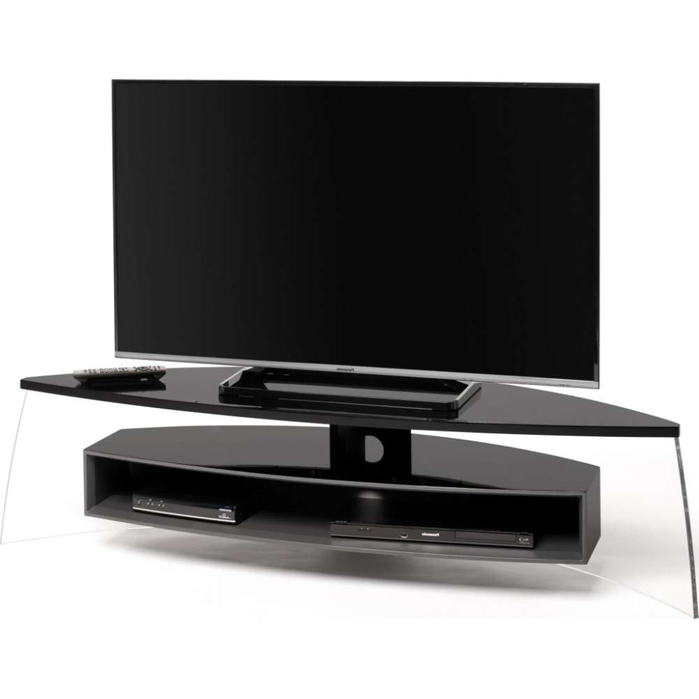 Floating' Box Shelf; Suitable For Displays Up To 70 Inside Techlink Air Tv Stands (View 8 of 20)