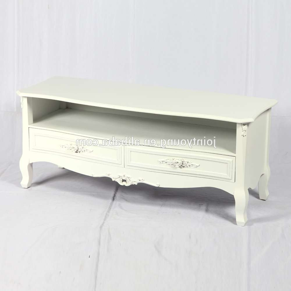 French Style Tv Cabinet, French Style Tv Cabinet Suppliers And With French Style Tv Cabinets (View 7 of 20)